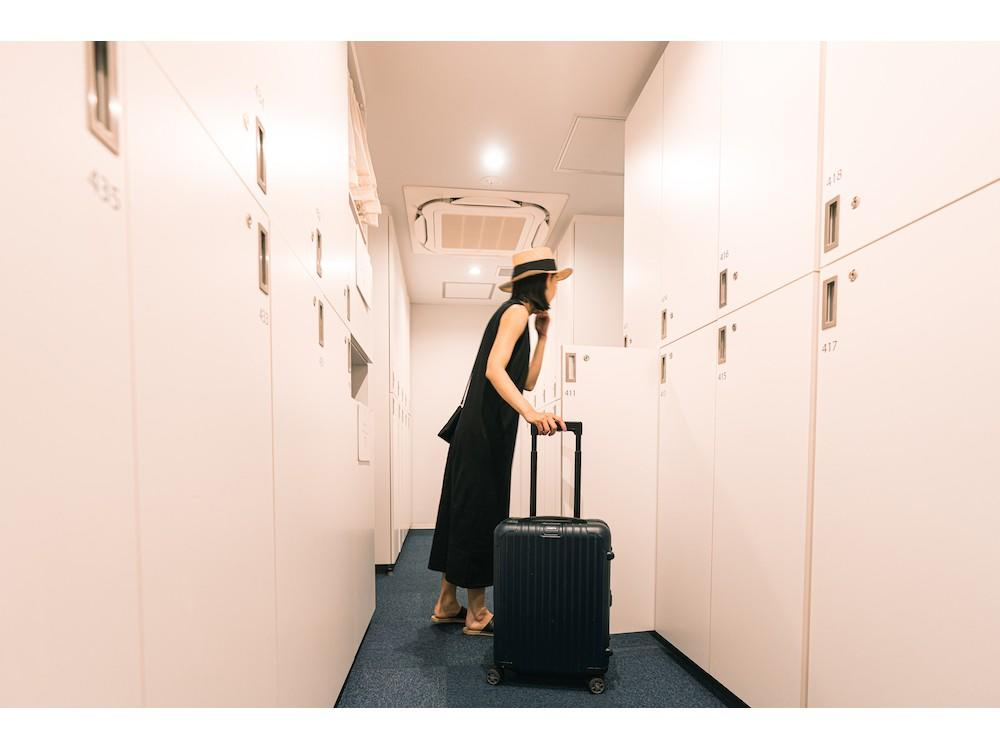 Mayu Tokyo Woman