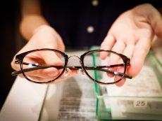 สอบเข้าเรียนต่อสำเร็จ ชีวิตก้าวหน้าไปกับ JINS ร้าน แว่นตาญี่ปุ่น ราคาย่อมเยา