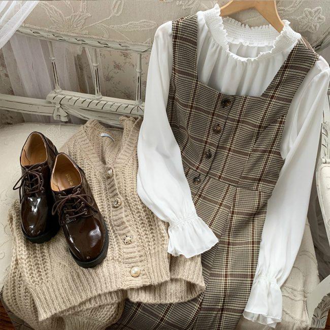 เสื้อผ้าแบรนด์ญี่ปุ่น