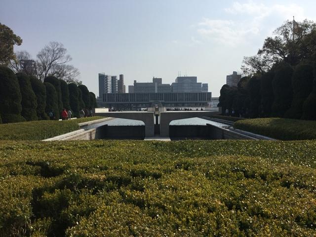 Jr Pass Hiroshima