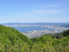 รวมจุดชมวิวสวย 4 ฤดู ที่ Otsu City  ฟินได้ไม่มีเบื่อ