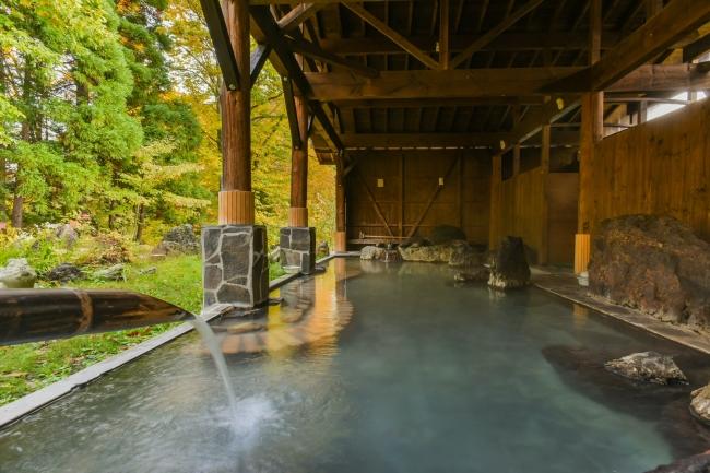 จองที่พักญี่ปุ่น