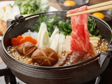 หนาวกาย สบายท้องด้วย 10 อาหารประจำฤดูหนาวญี่ปุ่น ที่ต้องไม่พลาด!