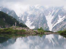 สุดยอดสถานที่วิวสวยแห่งนากาโนะ EP 2 ฮาคุบะ ธรรมชาติที่คุณต้องหลงรัก