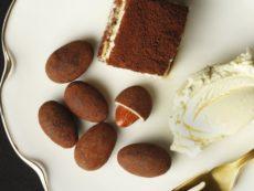 Kokyu chocolate ช็อกโกแลตเจ้าอร่อย ของฝาก สนามบินคันไซ ซื้อง่าย ถูกใจคนรับ