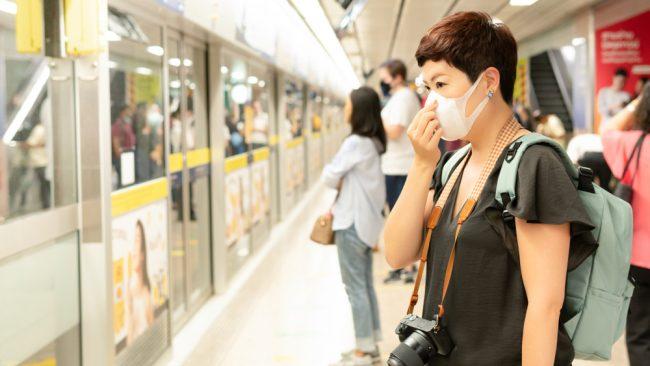 หน้ากาก pm 2.5 ญี่ปุ่น