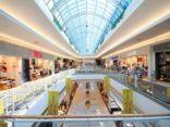 ช้อปปิ้งครบครันที่ Aeon Mall Rinku Sennan ใกล้สนามบินคันไซ  พร้อมส่วนลดช้อปสบายใจ