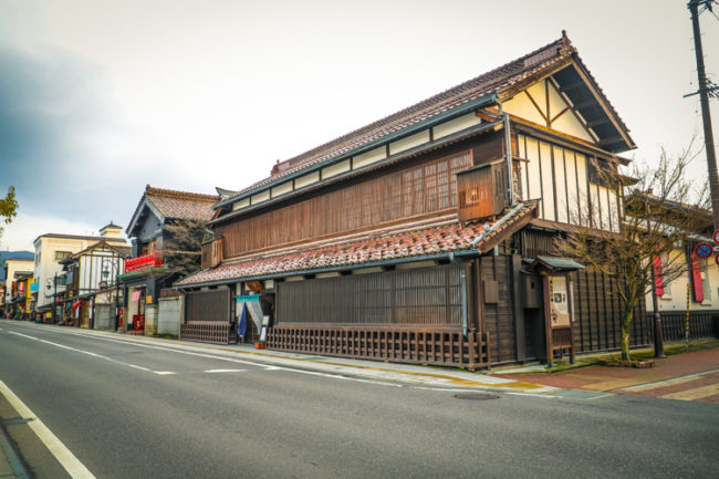 พาสญี่ปุ่น