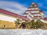 เที่ยวนิกโก้ 5 วัน 4 คืน ที่สุดแห่งความมันส์และบันเทิงกับทริปตะลุย Tokyo Aizu Nikko