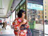 เที่ยวสะดวก หาไว อัพเร็ว กับบริการ TOKYO FREE Wi-Fi ใช้ฟรี พร้อมจุดบริการมากมายทั่วโตเกียว
