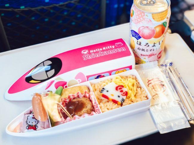 รถไฟญี่ปุ่น