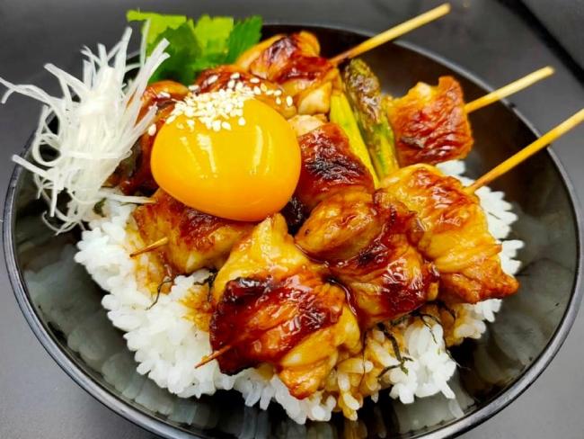อาหาร ญี่ปุ่น delivery