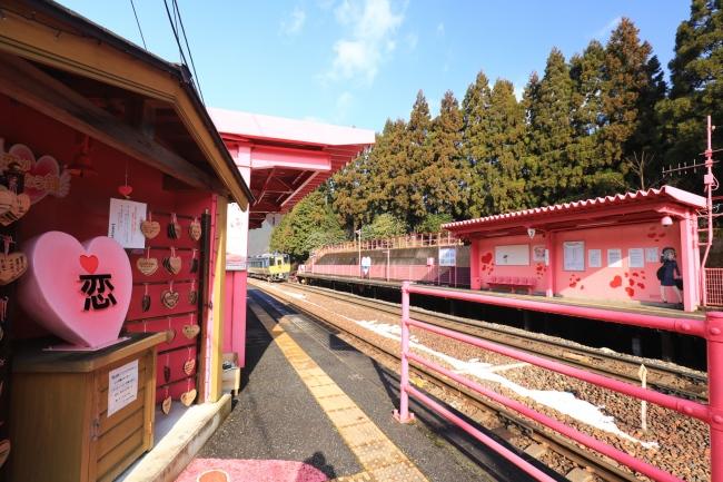 เที่ยวญี่ปุ่น ที่ใหม่ๆ