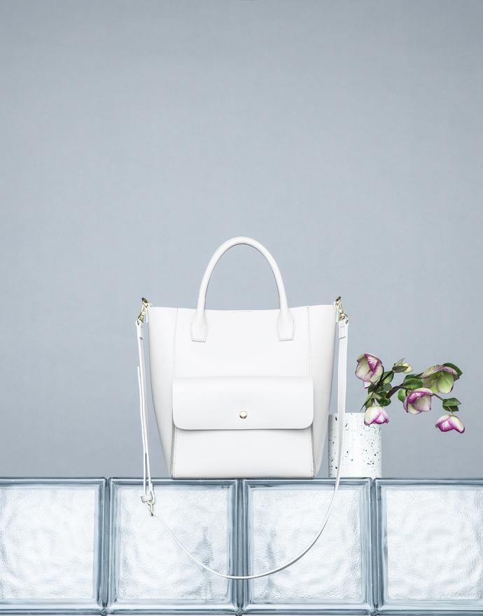 กระเป๋าญี่ปุ่น 2020