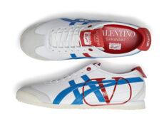 10 รองเท้า แบรนด์ ญี่ปุ่น 2020 ดีไซน์น่าใช้ ใส่สบาย