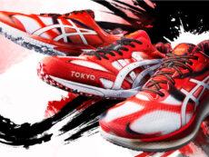 แนะนำ รองเท้าแบรนด์ญี่ปุ่น แบบดี ใส่สบาย ที่คุณอาจยังไม่รู้จัก