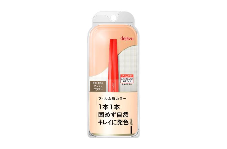 ดินสอเขียนคิ้ว ญี่ปุ่น