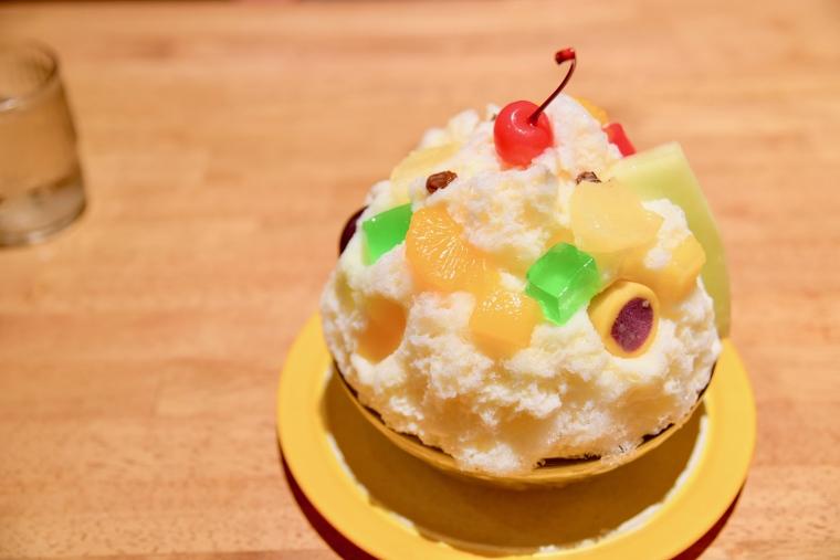 แหล่งหาของกิน อาหารขึ้นชื่อ ใน ภูมิภาคคิวชู