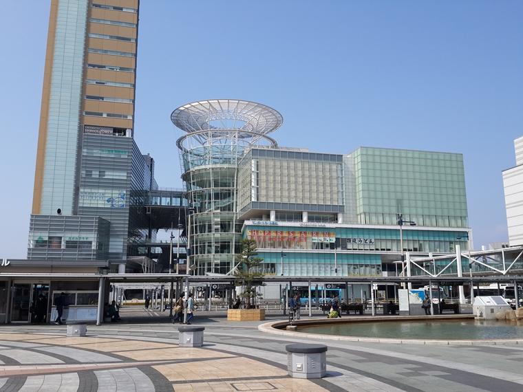 Takamatsu